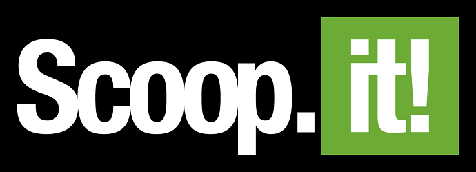 scoop.it a next gen aggregator for promoting your content