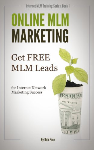 rob-fore-online-mlm-marketing