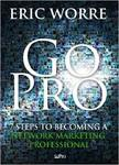 Go Pro by Eric Worre Review