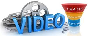 mlm marketing using video