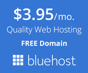 bluehost-banner