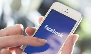 facebook for network marketing
