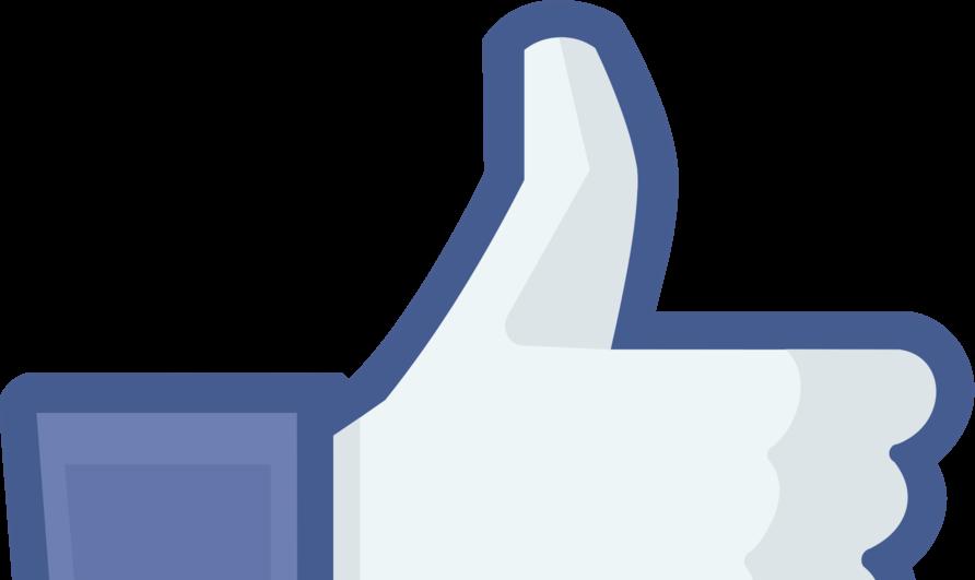 facebook-for-network-marketing