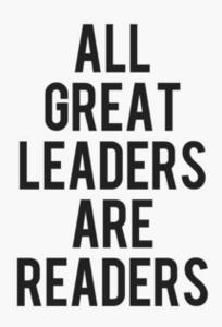 readersleadersimage