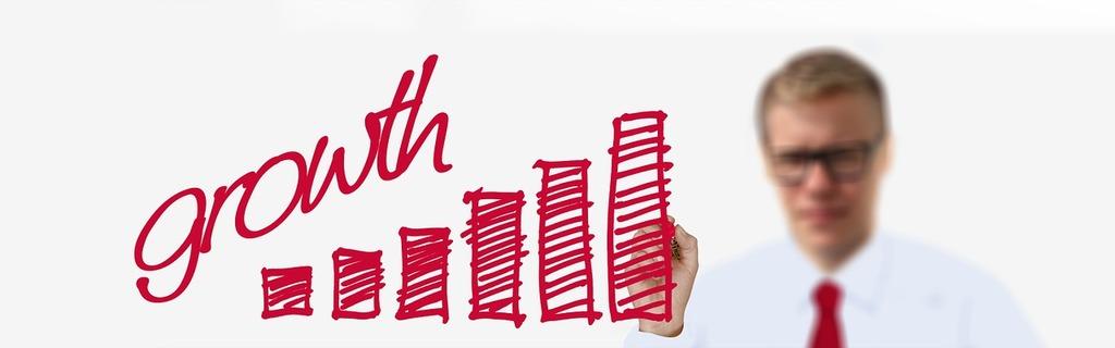 MLM-Lead-Generation-Strategies