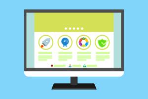 Best WordPress theme for your blog – Genesis Framework Review