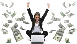 Is the Make Money Online Niche Saturated?