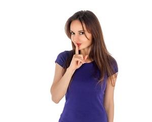 11 MLM Secrets Revealed
